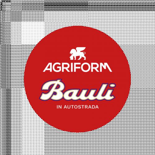 Agriform e Bauli Grill