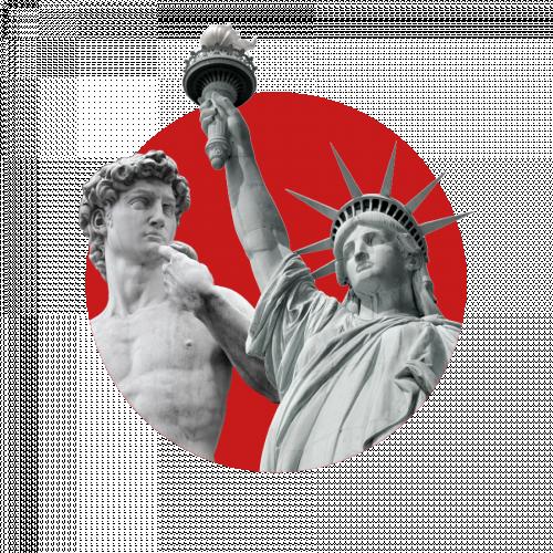 Dazi USA – una riflessione